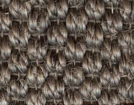 Veracruz By Design Materials Sisal Natural Carpet Indoor Outdoor
