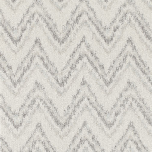 Buy Vibrato By Milliken Commercial Pattern Carpets In Dalton