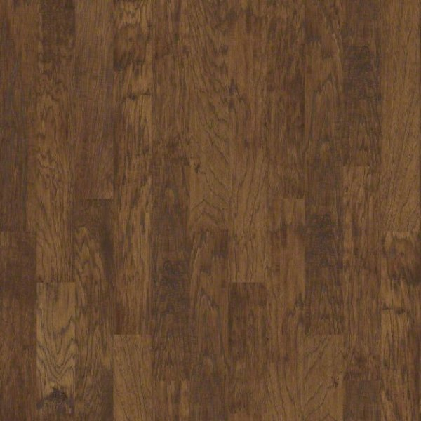 Vicksburg By Shaw Hardwood Engineered Floors