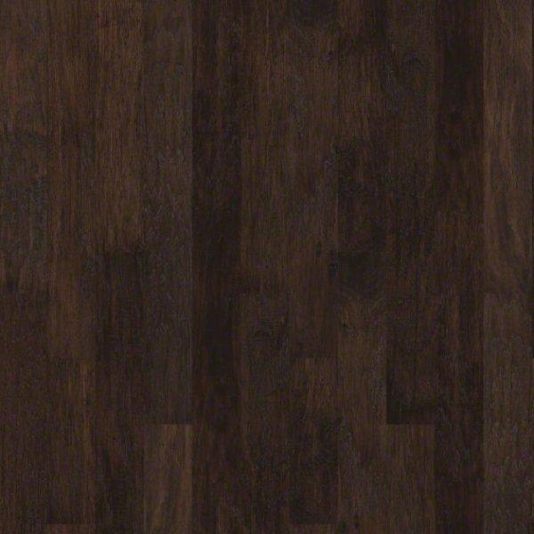 Vicksburg By Shaw Hardwood Engineered Floors