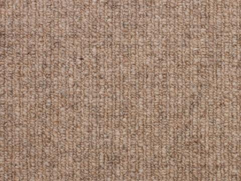Buy Villanova By Unique Carpets