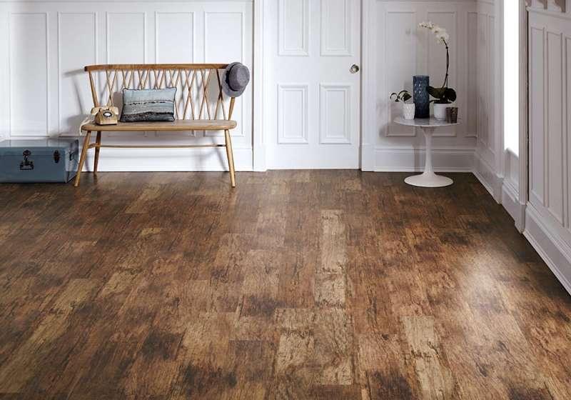 Luxury vinyl tile luxury vinyl plank for Arizona floors