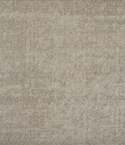 Buy Vittorio By Stanton Premiun Wool