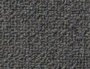 Shaw- Carpet- Philadelphia- Vocation- III- 26- Avocation