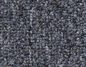 Shaw- Carpet- Philadelphia- Vocation- III- 26- Board of directors