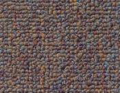 Shaw- Carpet- Philadelphia- Vocation- III- 26- Classified