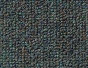 Shaw- Carpet- Philadelphia- Vocation- III- 26- Controller