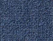 Shaw- Carpet- Philadelphia- Vocation- III- 26- Corporate