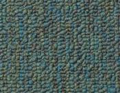 Shaw- Carpet- Philadelphia- Vocation- III- 28- Alternative