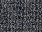 Shaw- Carpet- Philadelphia- Vocation- III- 28- Avocation
