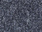 Shaw- Carpet- Philadelphia- Vocation- III- 28- Board of directors