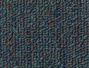 Shaw- Carpet- Philadelphia- Vocation- III- 28- Controller