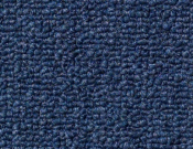 Shaw- Carpet- Philadelphia- Vocation- III- 28- Corporate
