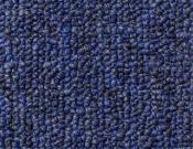 Shaw- Carpet- Philadelphia- Vocation- III- 28- Executive