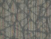 Shaw-Carpet-Philadelphia-Warp-It-Cashmere
