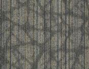 Shaw-Carpet-Philadelphia-Warp-It-Denim