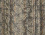 Shaw-Carpet-Philadelphia-Warp-It-Felt