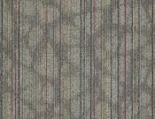 Shaw-Carpet-Philadelphia-Warp-It-Linen