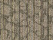 Shaw-Carpet-Philadelphia-Warp-It-Sisal