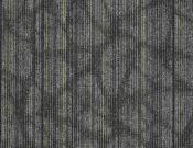 Shaw-Carpet-Philadelphia-Warp-It-Velvet
