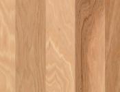 hickory-natural