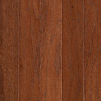 Warrenton By Mohawk Hardwood Engineered Scotchguard