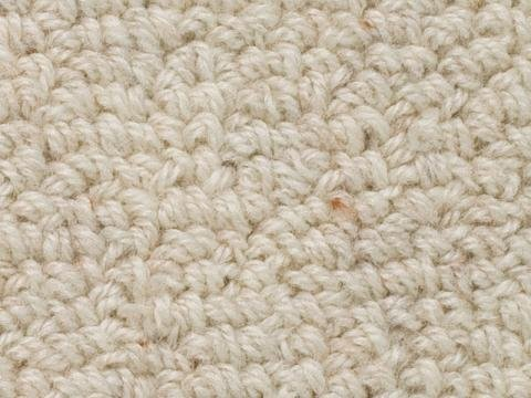 Buy Waverly By Unique Carpet
