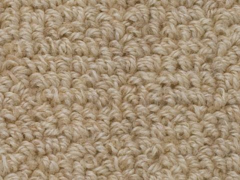 Buy Waverly By Unique Carpet