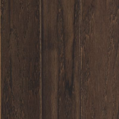 Buy Wellsford By Mohawk Hardwood Engineered