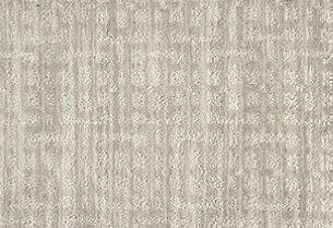 Buy Whimsy By Stanton Nylon Carpet