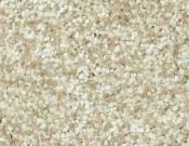 Shaw-Carpet-Wild-Extract-Bamboo