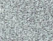 Shaw-Carpet-Wild-Extract-Chrome