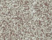 Shaw-Carpet-Wild-Extract-Flax