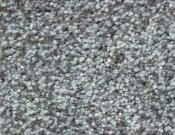 Shaw-Carpet-Wild-Extract-Ironstone