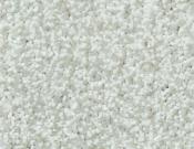 Shaw-Carpet-Wild-Extract-Linen