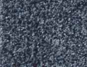 Shaw-Carpet-Wild-Extract-Night Sail