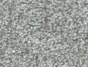 Shaw-Carpet-Wild-Extract-Portobello