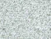 Shaw-Carpet-Wild-Extract-Silver Giltz