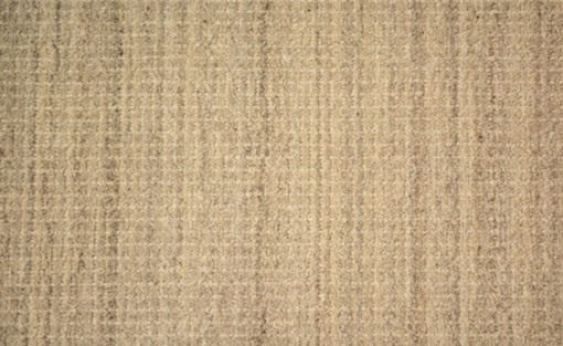 Buy Winston By Cavan Carpets