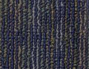 Shaw- Carpet- Philadelphia- Wired- Electrify