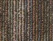 Shaw- Carpet- Philadelphia- Wired- Energize