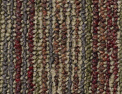 Shaw- Carpet- Philadelphia- Wired- Juice