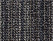 Shaw- Carpet- Philadelphia- Wired- Shocked