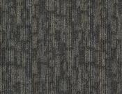 Shaw- Carpet- Philadelphia- Wired- Spark