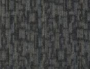 Shaw- Carpet- Philadelphia- Wired- Startled
