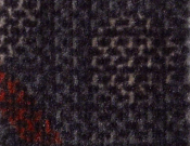 Shaw-Carpet-Philadelphia-Wonderment-Curiosity