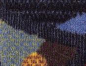 Shaw-Carpet-Philadelphia-Wonderment-Marvel