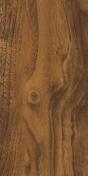 Buy Wood Mix By Shaw Loose Lay