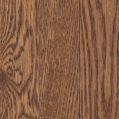 Buy Woodburne By Mohawk Hardwood Solid Scotchguard