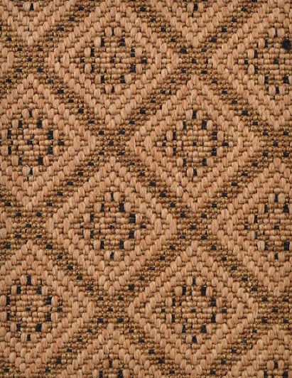 Buy Woodland By Stanton Royaltron Fiber Carpets In Dalton